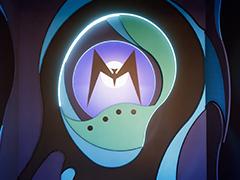 夜幕超级密室——山村贞子开始内测