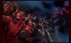 wm密室逃脱 吸血迷情主题接近尾声